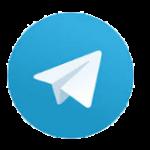کانال تلگرام مرکز آموزش هتلداری و گردشگری شهید آوینی مشهد